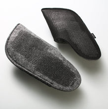 Load image into Gallery viewer, Kaaita Slippers | made from recycled plastic bottles - THE HOME OF SUSTAINABLE THINGS