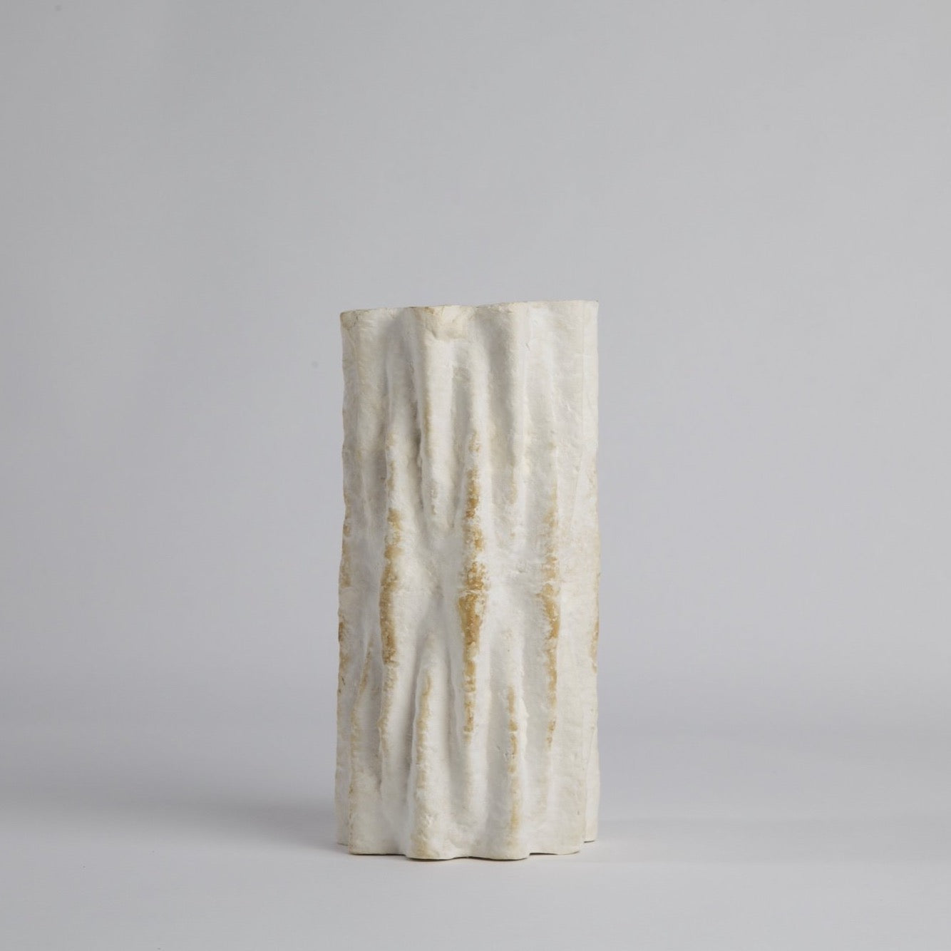 Myceliated Vase - THE HOME OF SUSTAINABLE THINGS