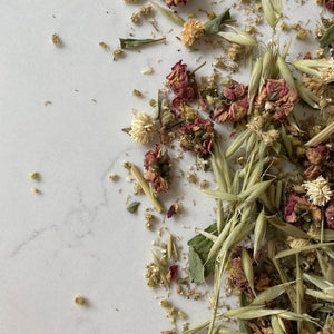 Of Herbs and Flowers | Tea - THE HOME OF SUSTAINABLE THINGS
