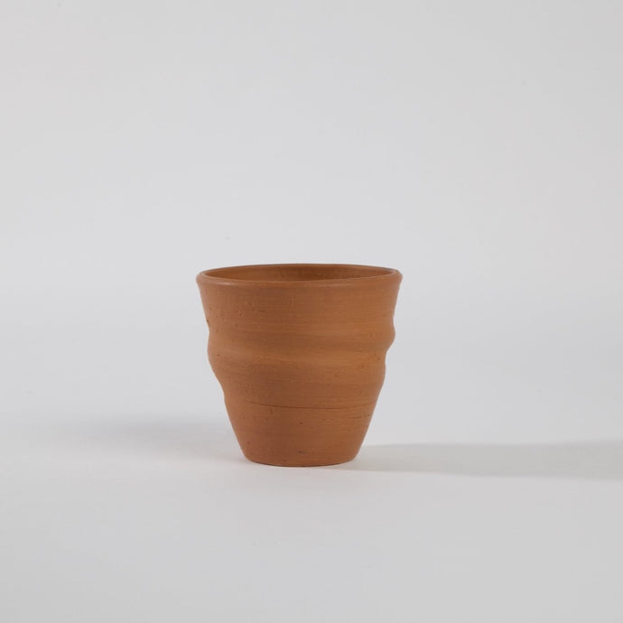 POT No.2 | wild clay pottery - THE HOME OF SUSTAINABLE THINGS