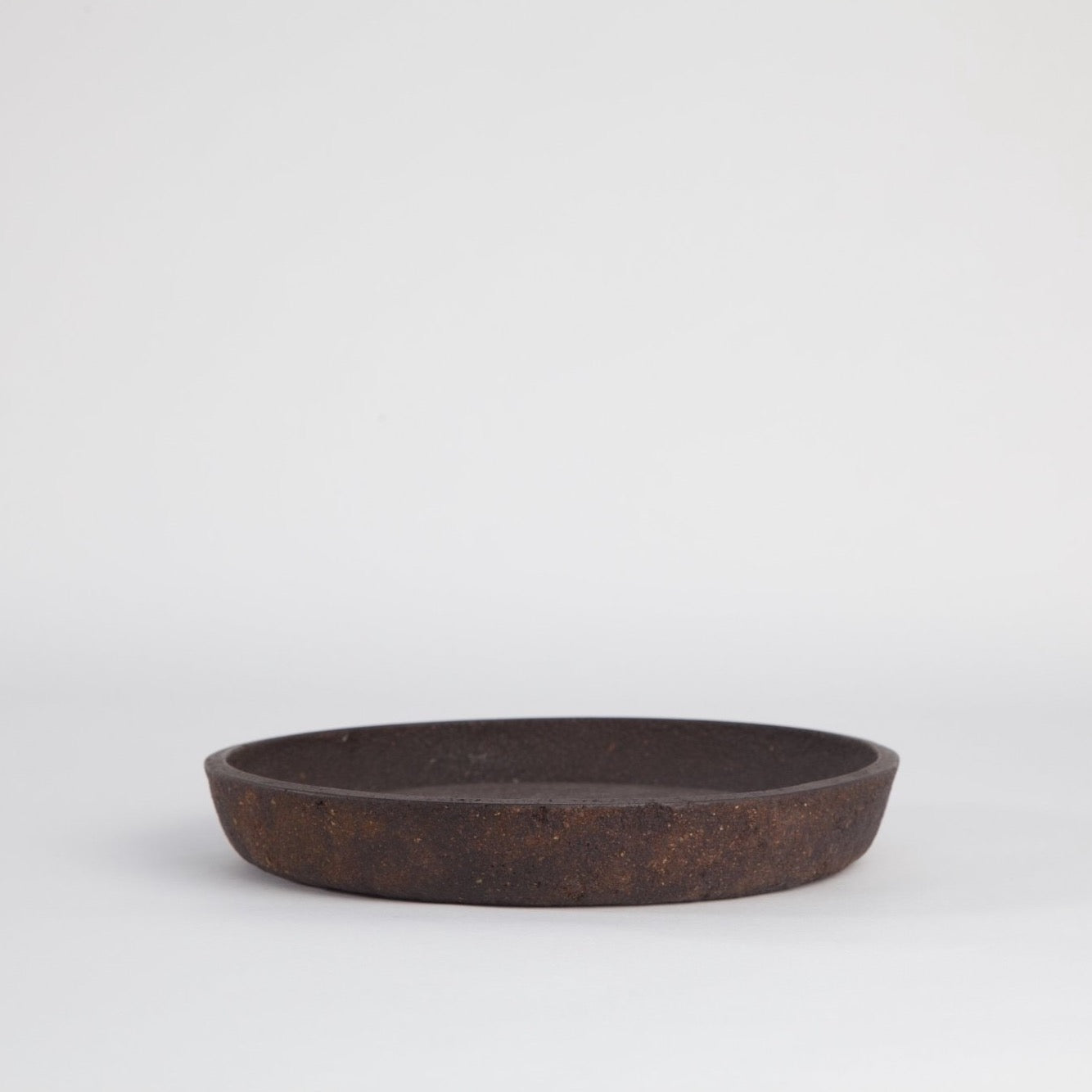 Tray | Tree bark tableware - THE HOME OF SUSTAINABLE THINGS