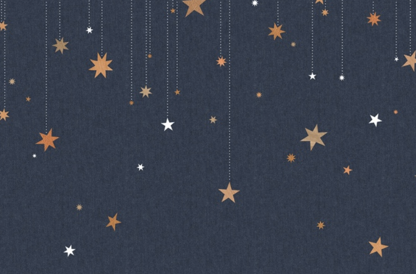 Stargazing Wallpaper
