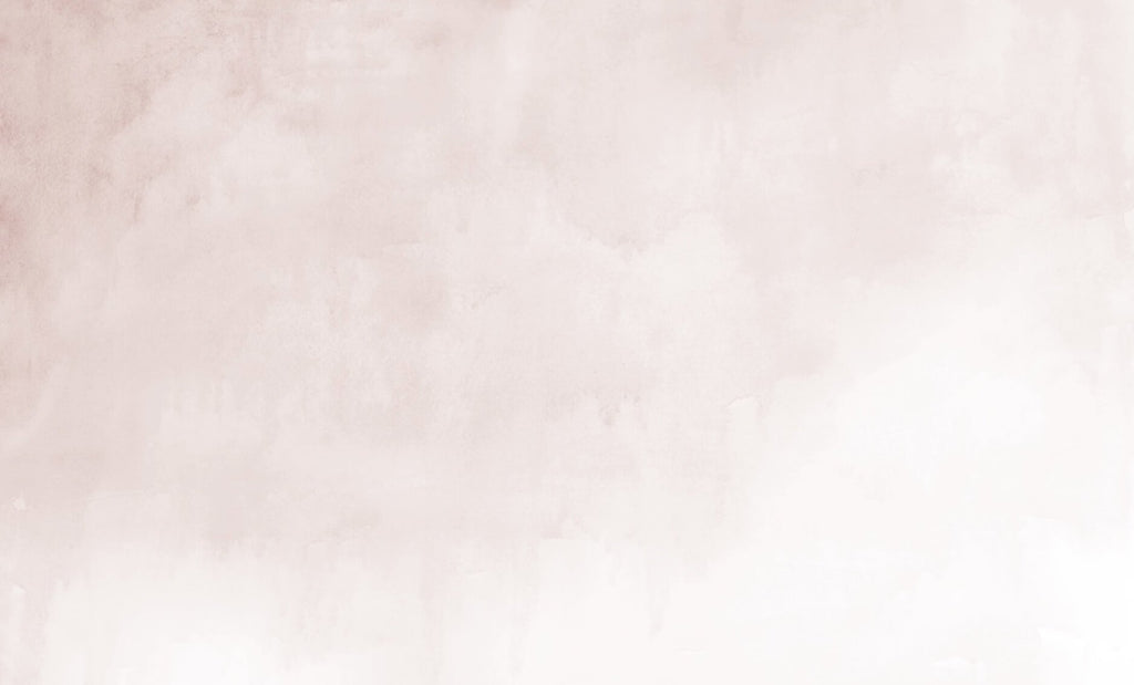 Light Pink Ombre Wallpaper Closeup