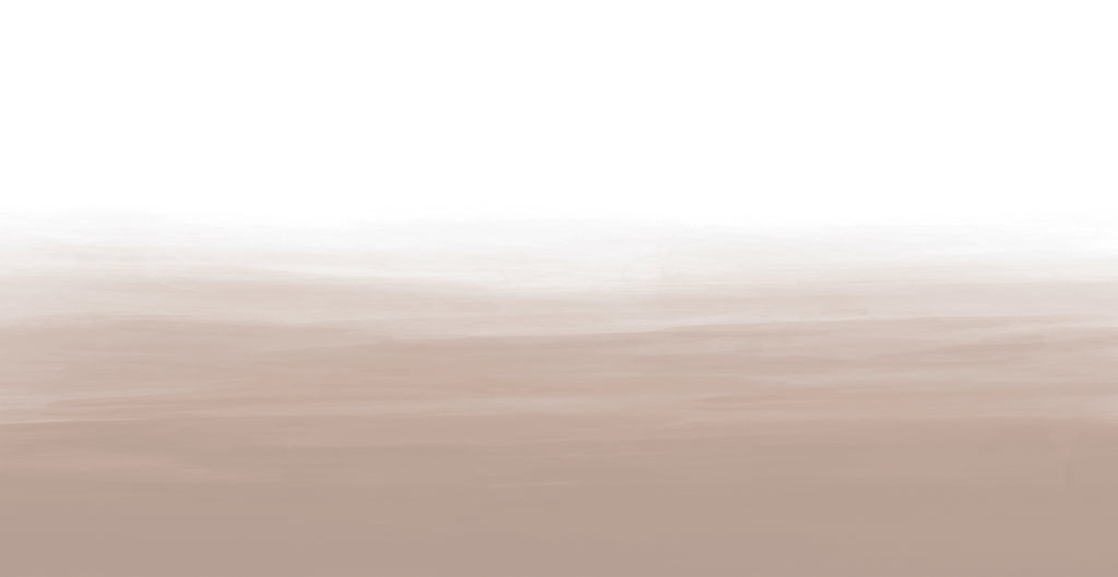Sand Ombre Wallpaper