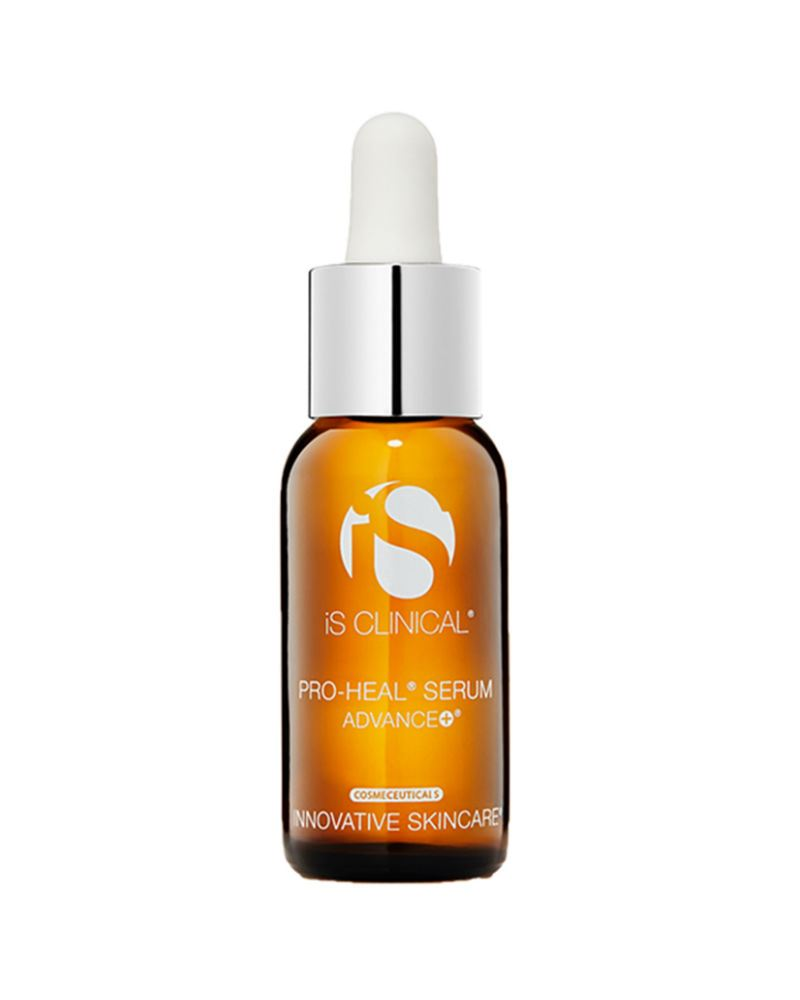 PRO-HEAL SERUM 15 ML