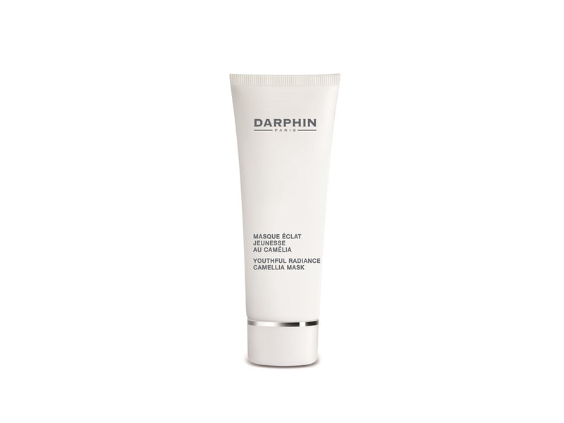 YOUTHFUL RADIANCE MASK 75 ml