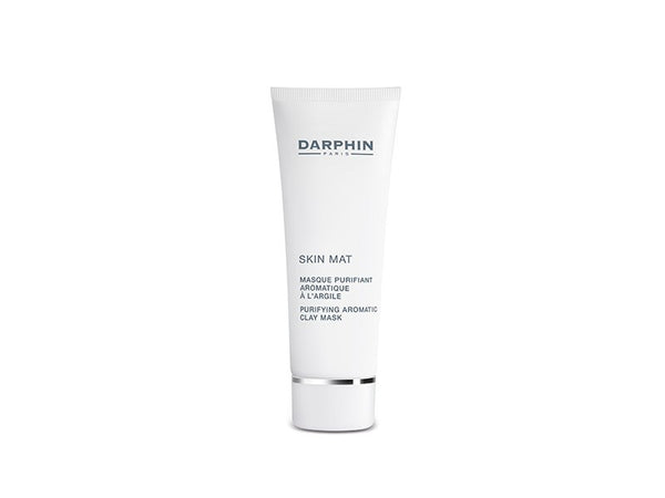 SKIN MAT CLAY MASK 75 ML