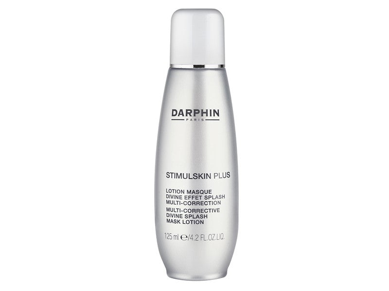 STIMULSKIN SPLASH-MASK LOTION 125 ML