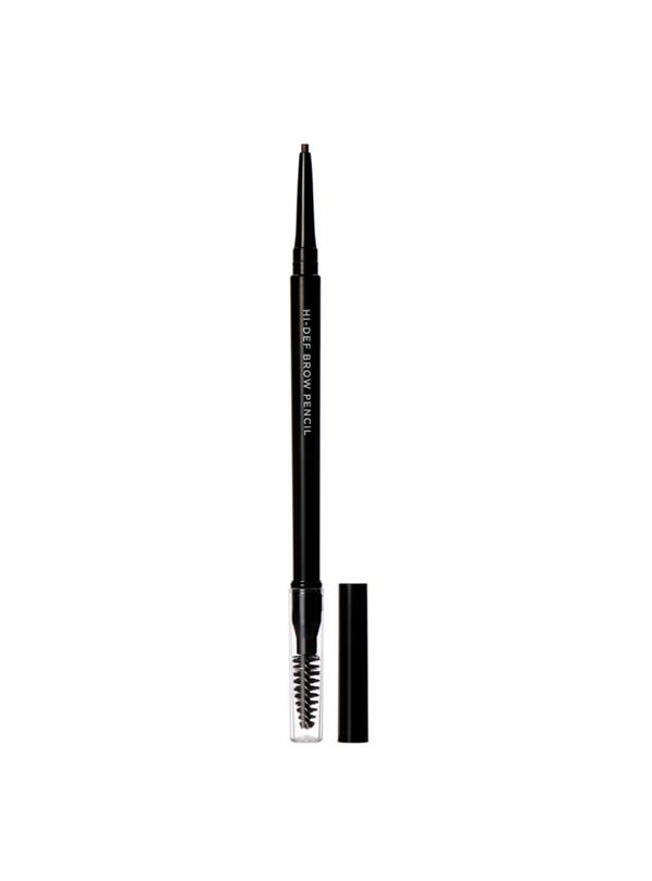 Hi-Def Brow Pencil Warm Brown