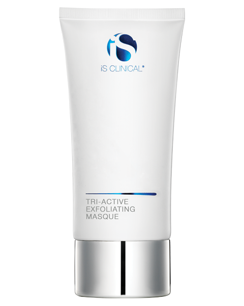 TRIACTIVE EXFOLIATING MASQUE 120 ML