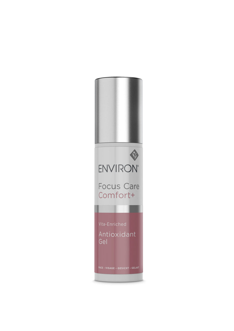 VITA-ENRICHED ANTIOXIDANT GEL 50 ML