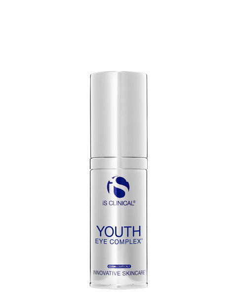 YOUTH EYE COMPLEX 15 ML