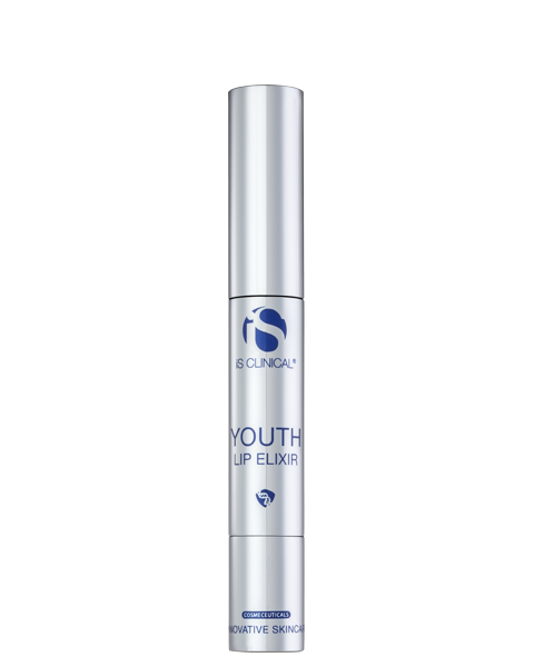 YOUTH LIP ELIXIR 3,5G