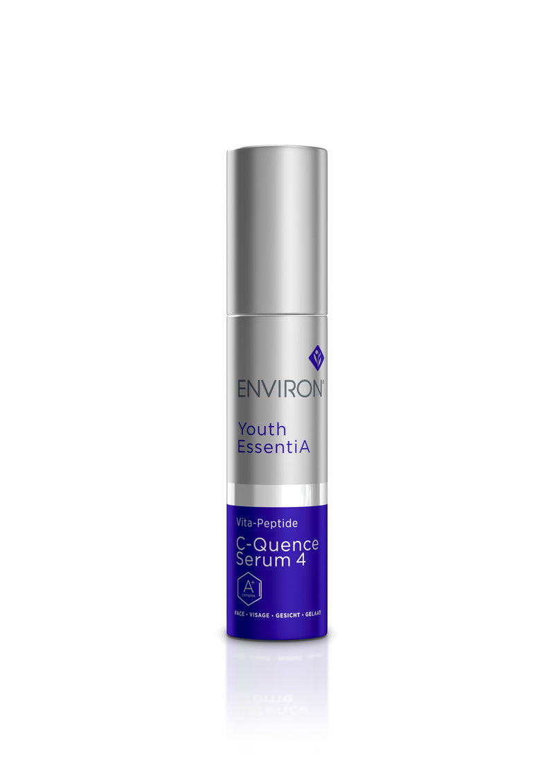 VITA-PEPTIDE C-QUENCE SERUM 4 35 ML.