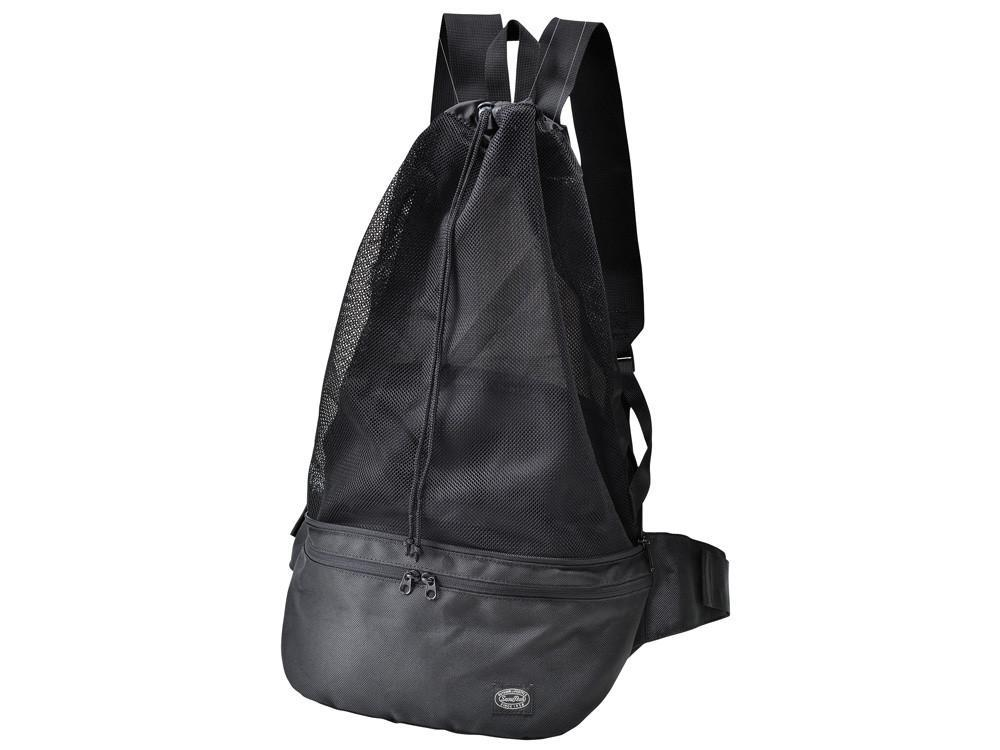 Active Mesh 2way Bag - Snow Peak