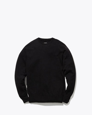 OG Co/Pe Long Sleeve - Snow Peak