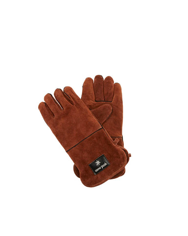 Fire Side Gloves