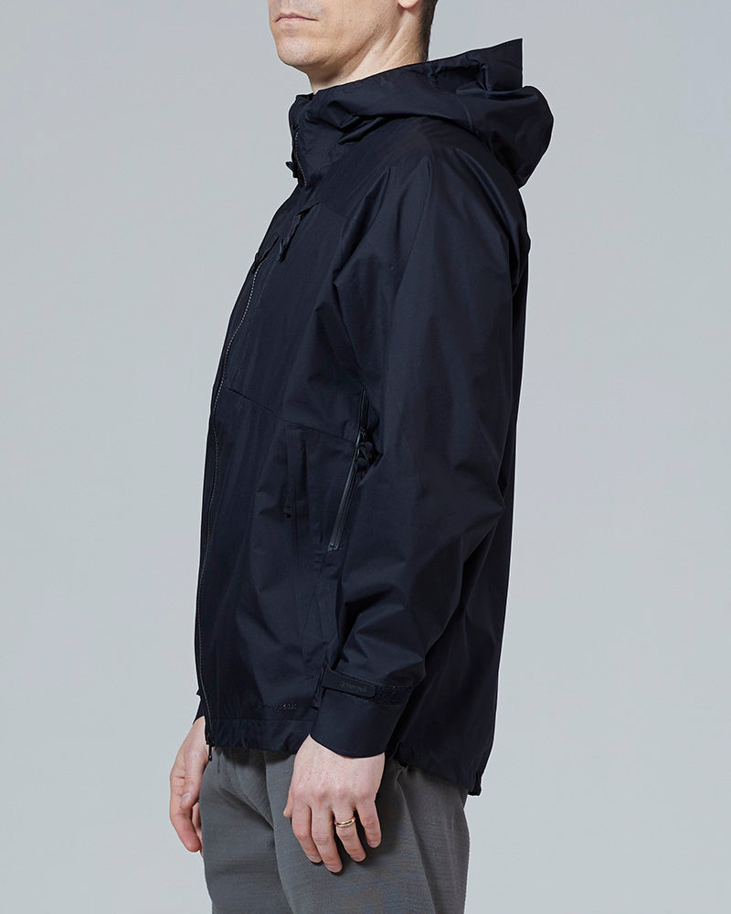 2.5 Layer Rain Jacket