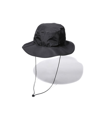 TT 2.5 Layer Rain Hat