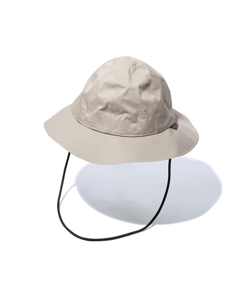 2.5 Layer Rain Hat