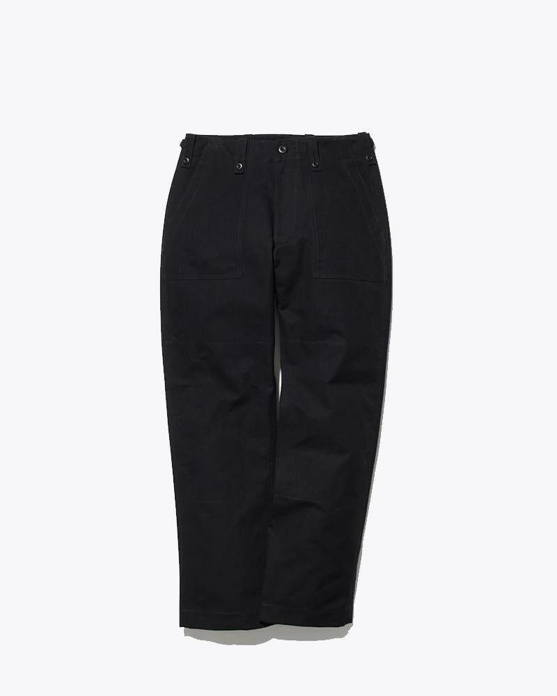 DWR Rip Stop Pants - Snow Peak