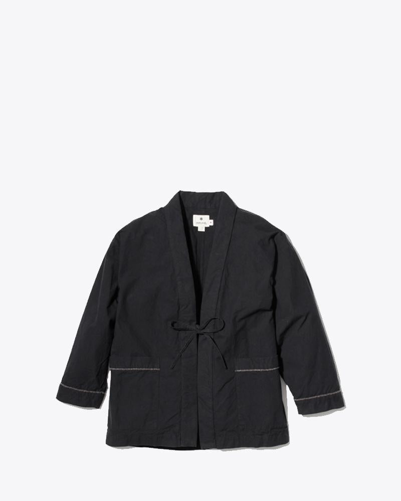 NORAGI Jacket - Snow Peak