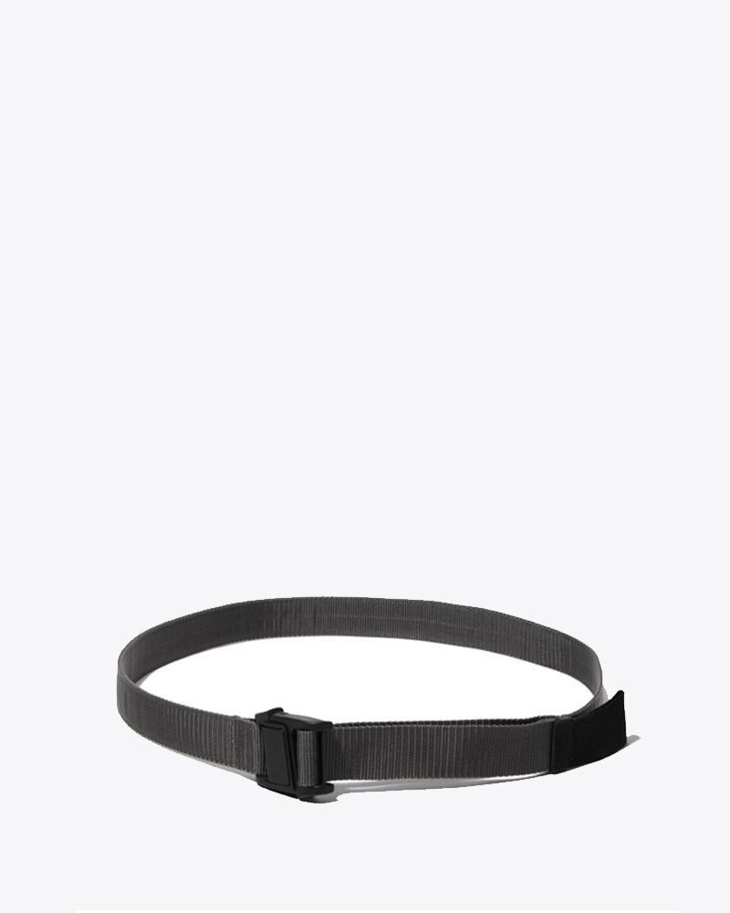 Plastic Buckle Belt Size1 - Snow Peak