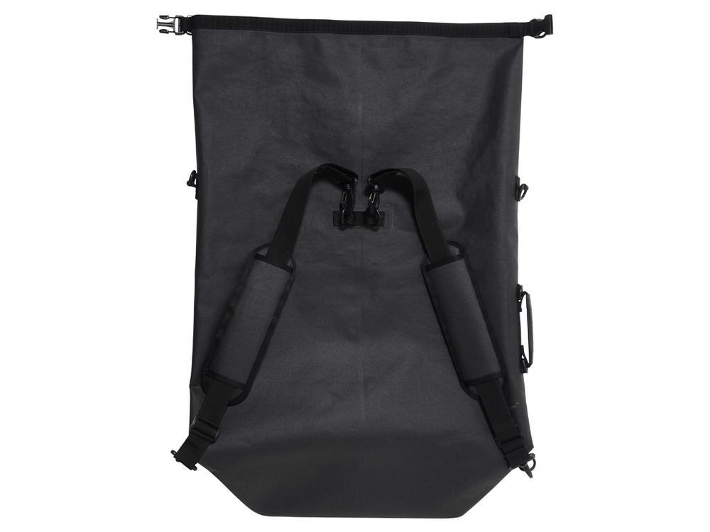 4WAY Waterproof DRY Bag - Snow Peak