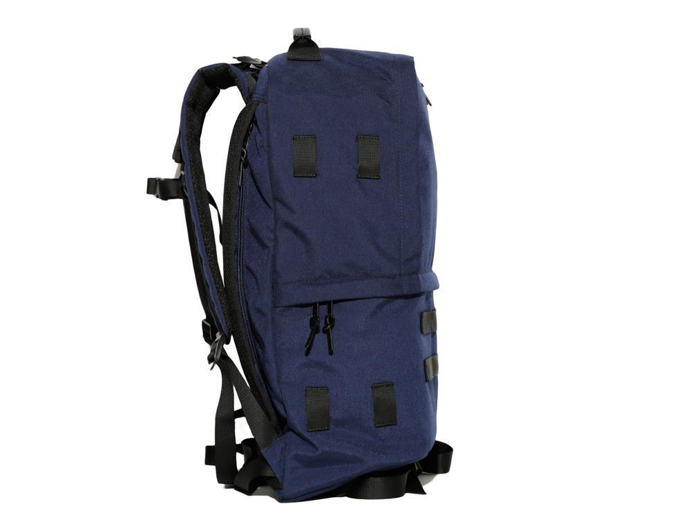 Day Camp System Backpack - Snow Peak