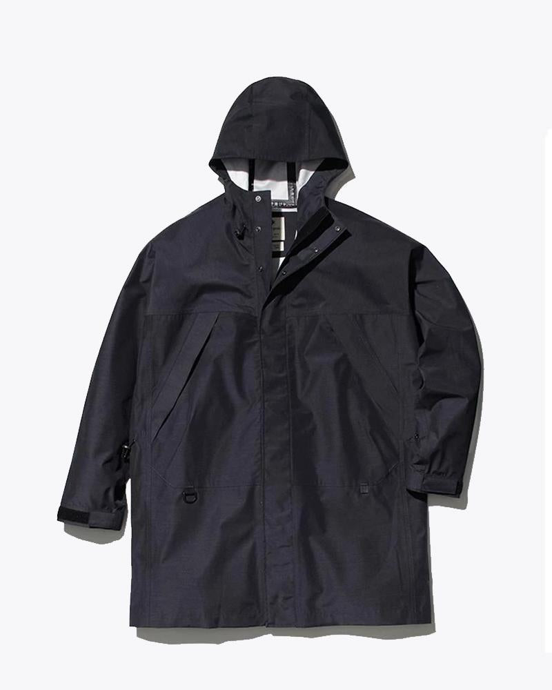 FR 3L Rain Coat - Snow Peak