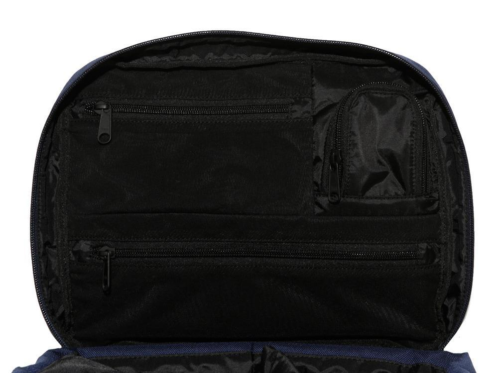 Day Camp System Gear Case - Snow Peak