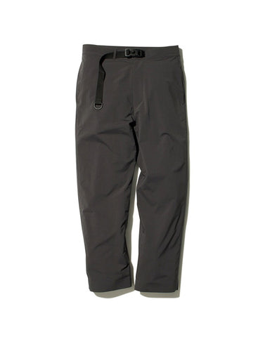 DWR Lightweight Pants