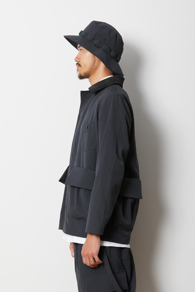 TAKIBI Jacket - Snow Peak