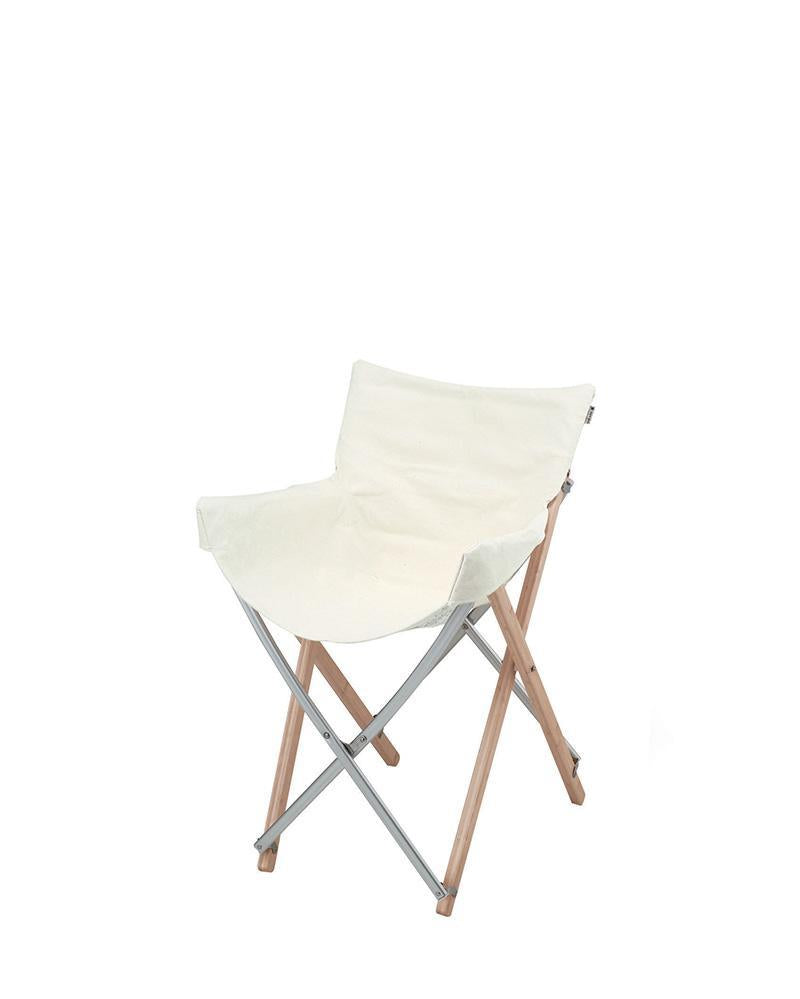 Take! Bamboo Chair - Snow Peak