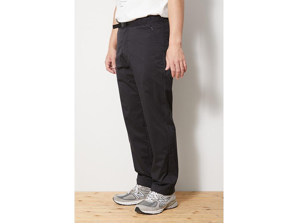 2L Octa Pants - Snow Peak