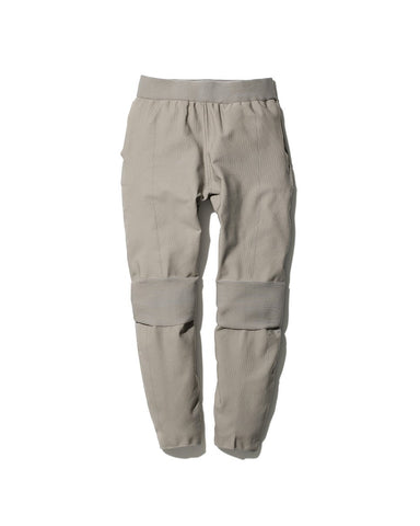 WG Stretch Knit Pants - Snow Peak