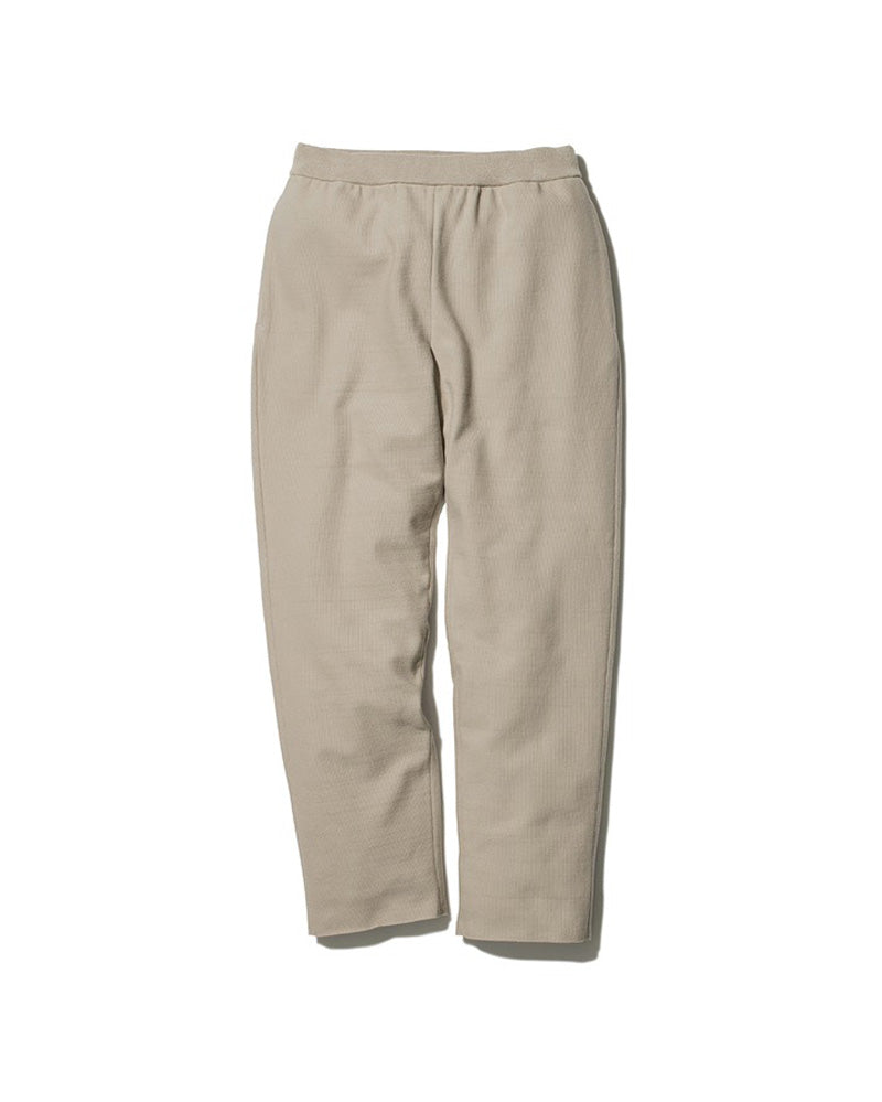 Co/Pe Dry Pants Regular