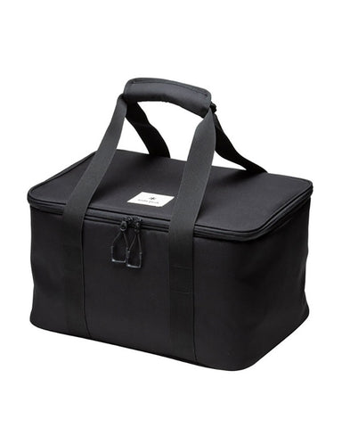 Unit Gear Bag 220