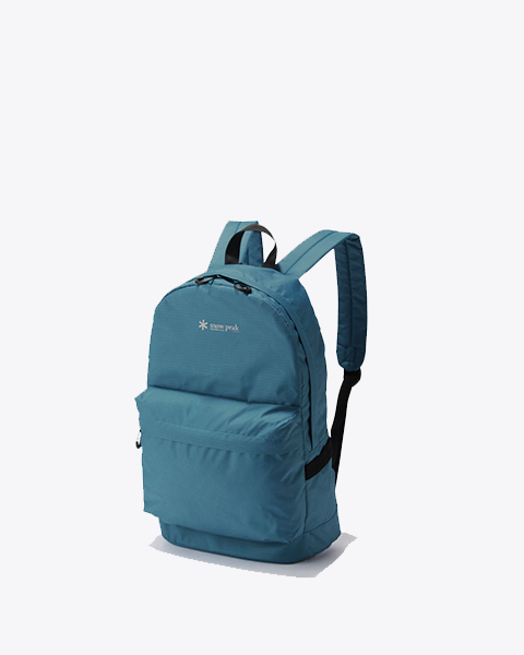 Day Pack - Snow Peak
