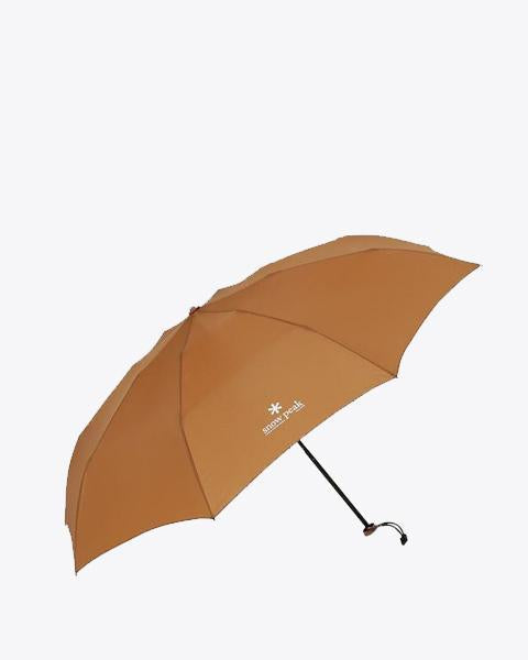 Ultra-Light Umbrella - Snow Peak