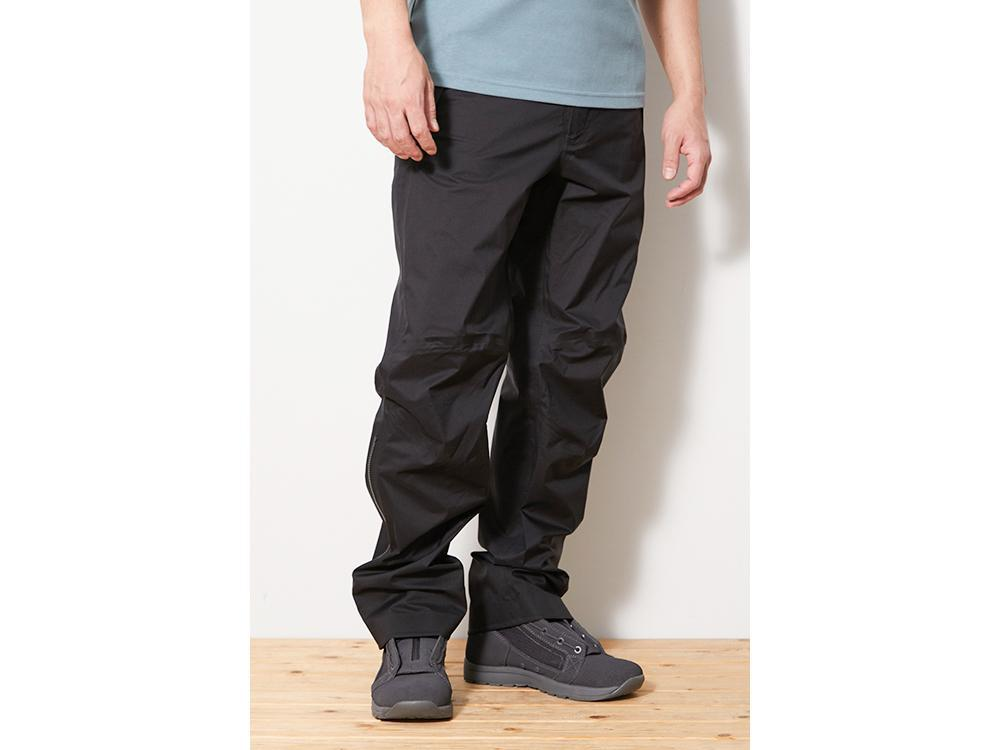 2.5L Wanderlust Pants - Snow Peak