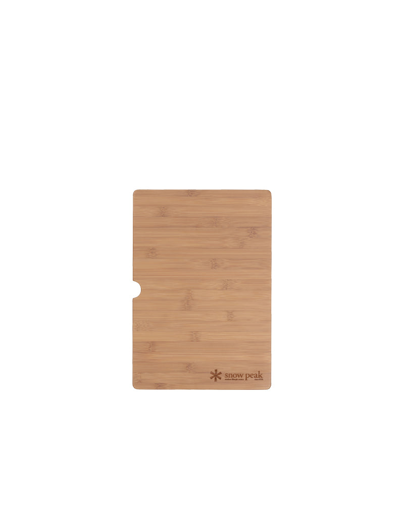 Renewed Bamboo IGT Short Insert