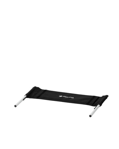 Campfield Futon Back Rest