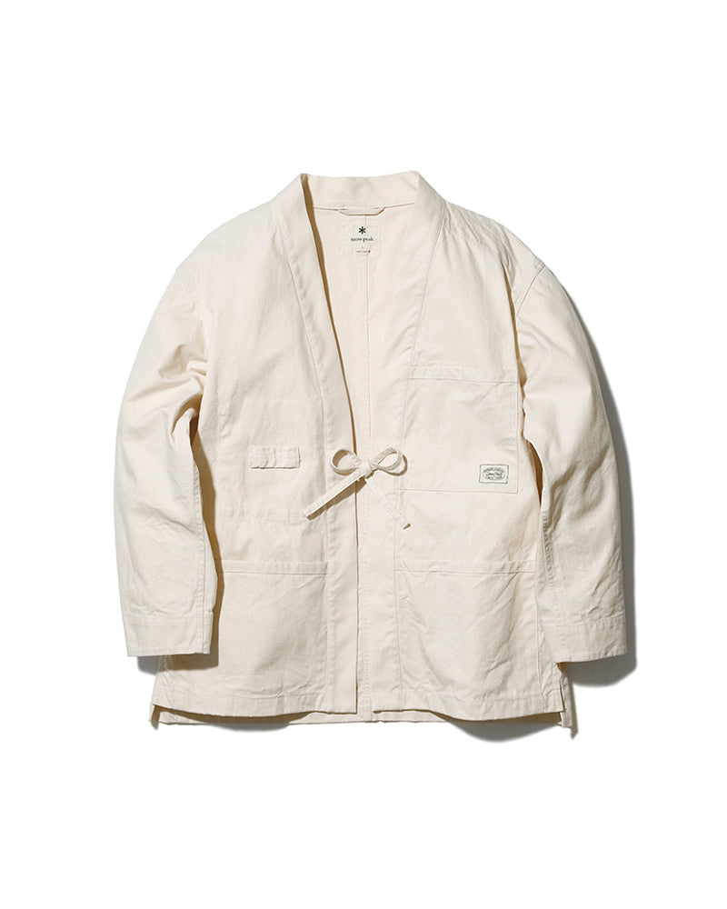 NORAGI Work Jacket