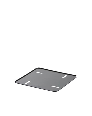 Fireplace Base Plate (M)