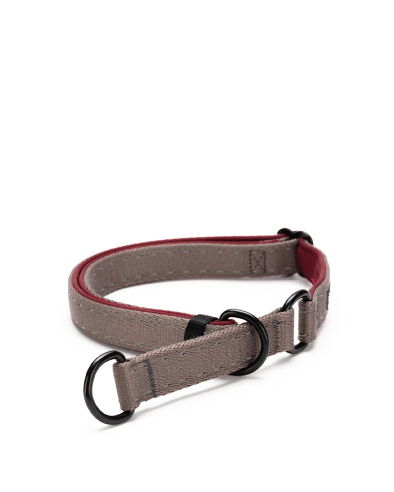 SP Slip Collar