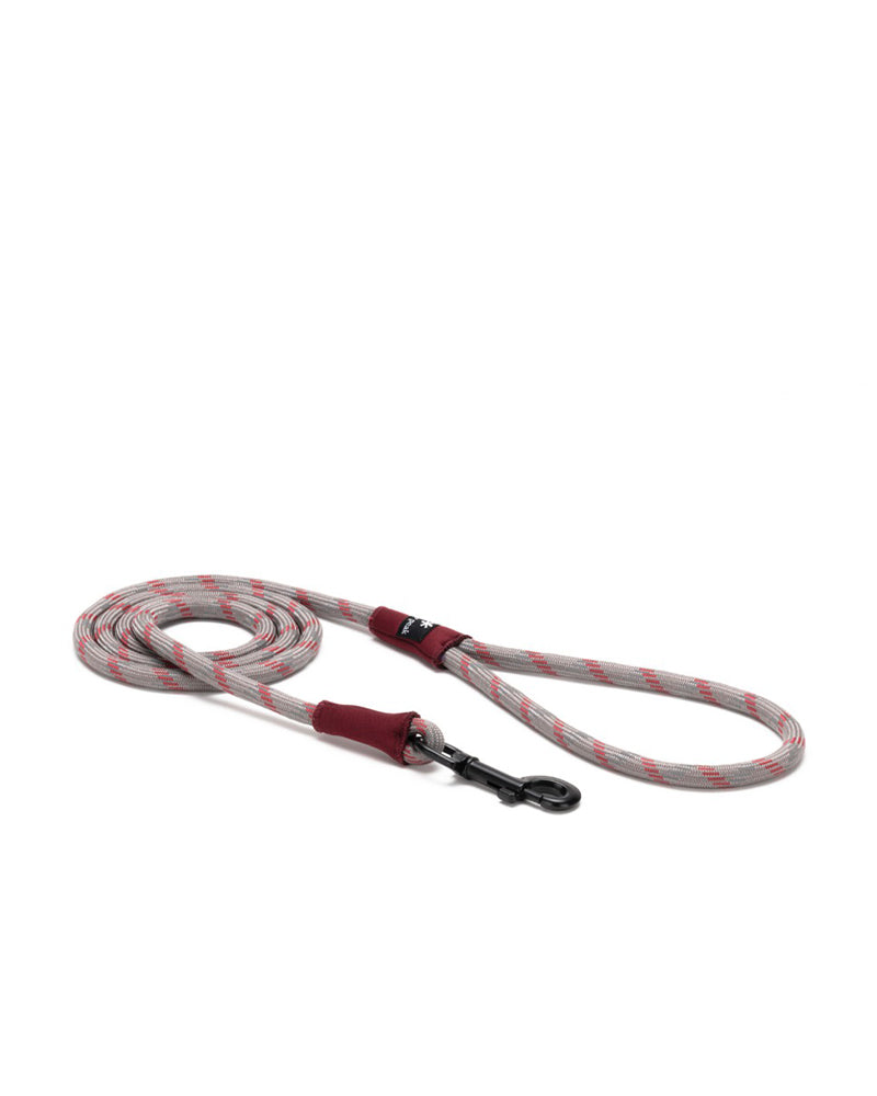 SP Rope Lead