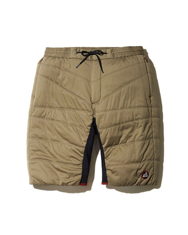MM Flexible Insulated Shorts