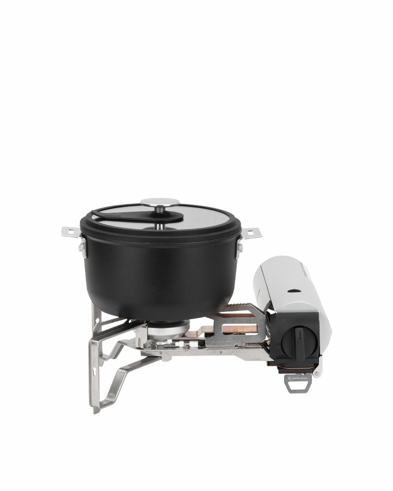 Home & Camp Cookset 19cm