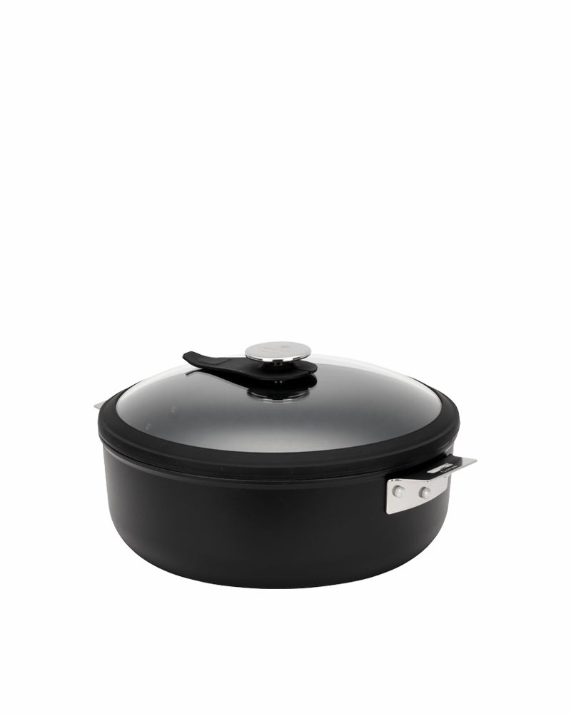 Home & Camp Cookset 26cm